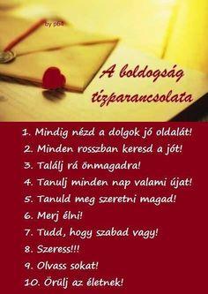 https://www.facebook.com/boszikam/photos/a.119175538199967.20331.109364722514382/714282718689243/