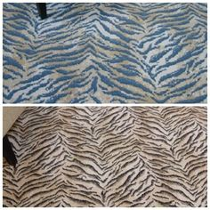 New wool animal patterns have just arrived, Tigress! (scheduled via http://www.tailwindapp.com?utm_source=pinterest&utm_medium=twpin&utm_content=post91840565&utm_campaign=scheduler_attribution)