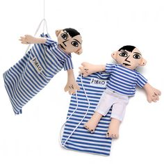 muñeco-picasso1