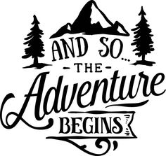 Getting a new apartment is an adventure! Start your adventure at the best place to find the perfect apartment for you, Shop Rental Finder. Shop Rental Finder is the best place to begin your adventure of finding a new apartment. School Themes, Classroom Themes, Classroom Camping Theme, And So The Adventure Begins, Adventure Awaits, Adventure Travel, Just Married, Cricut Design, Silhouette Cameo