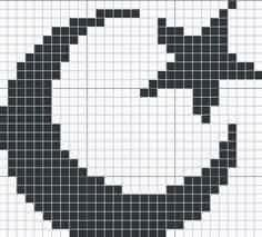 Thrilling Designing Your Own Cross Stitch Embroidery Patterns Ideas. Exhilarating Designing Your Own Cross Stitch Embroidery Patterns Ideas. Cross Stitching, Cross Stitch Embroidery, Embroidery Patterns, Bead Loom Patterns, Cross Stitch Patterns, Broderie Simple, Tapestry Crochet, Knitting Charts, Crochet Chart
