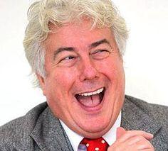Sonrisa auténtica o muy bien fingida (Ken Follet)
