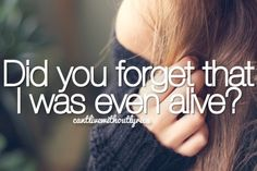 worst feeling ever.... but really real. probably the saddest demi lovato song I've ever heard, but such real emotion!!