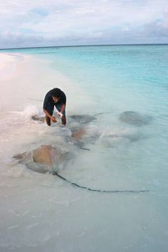 Banyan Tree Vabbinfaru #Beach #Resort #Maldives #Luxury #Travel Deals http://VIPsAccess.com/luxury-hotels-maldives.html $ 1,129/Night to EXPEDIA $ 1,210/Night