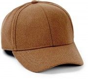 topman no price Baseball Caps, Royalty Free Images, Men's Fashion, Hats, Baseball Hats, Moda Masculina, Mens Fashion, Hat, Man Fashion