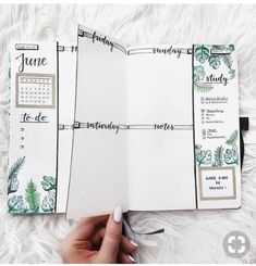 Easy Bullet Journal, How To Realize Organized Life In A Creative Way . - Easy Bullet Journal, How To Realize Organized Life In A Creative Way Easy Bullet - Bullet Journal Inspo, Bullet Journal Designs, Planner Bullet Journal, Bullet Journal Page, Bullet Journal Aesthetic, Bullet Journal Writing, Bullet Journal Themes, Bullet Journal Spread, Book Journal