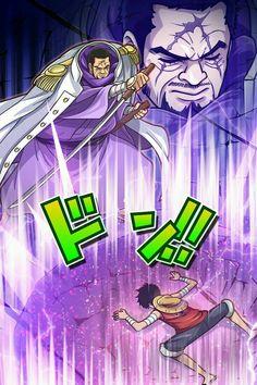 Blackbeard One Piece, One Piece Photos, One Piece World, One Peace, Nico Robin, Roronoa Zoro, Japanese Manga Series, One Piece Anime, Anime Manga