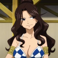 Fairy Tail Cana, Fairy Tail Lucy, Fairy Tail Fotos, Anime Fairy Tail, Fairy Tail Girls, Fairy Tail Cosplay, Fairy Tail Pictures, Fairy Tail Images, Erza Scarlet