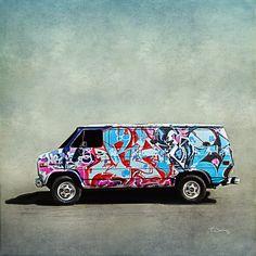 http://4.bp.blogspot.com/-s9fEkA5teZg/UwdGYOlENJI/AAAAAAAAz10/bm_PZ0MvUgE/s1600/%25C2%25A9Tim+Jarosz+-+Vehicles-002.jpg