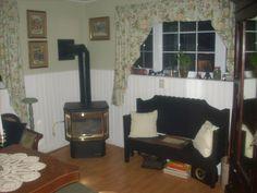 livingroom after picture