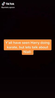 One Direction Jokes, I Love One Direction, Harry Styles Singing, Let Them Talk, Let It Be, Naill Horan, Fangirl Problems, Funny Memes, Harry Styles Smile