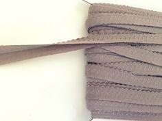 http://de.dawanda.com/product/62864231-2m-elastisches-einfassband-taupe-11mm