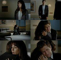 i cried at this part so badly