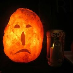 http://www.theboondocksblog.com/home/how-to-make-an-easy-and-thrifty-halloween-vignette