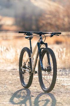 Blog — Sklar | Handmade Bicycle Frames. Mountain, Cyclocross bikes built to order. Cyclocross Bikes, Head Angles, Happy Trails, Bike Trails, Road Bike, Mountain Biking, Frames, Bicycle, Building