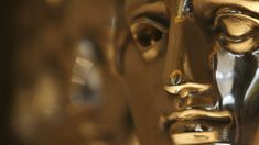 News.TL : BAFTA Unveils UK & U.S. Juries For Breakthrough Talent Showcase #News #breaking #world
