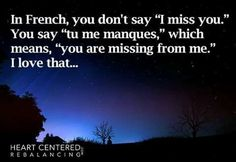 I love that. You Dont Say, I Miss You, I Wait For You, Motivational Quotes, Inspirational Quotes, Tu Me Manques, Spiritual Connection, Thoughts Of You, Self Talk