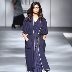 The blue story from our Sari 24/7 show featuring looks by @bodicebodice @abrahamandthakore @svacouture @ahujaragini @kalloldatta @devrnil @payalsinghal @ritukumarhq @humanrathore and @jjvalaya #AIFWAW17 #VogueHeartsSari. : @sagarahujaofficial  via VOGUE INDIA MAGAZINE OFFICIAL INSTAGRAM - Fashion Campaigns  Haute Couture  Advertising  Editorial Photography  Magazine Cover Designs  Supermodels  Runway Models