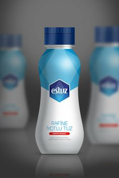 Estuz on Packaging of the World - Creative Package Design Gallery
