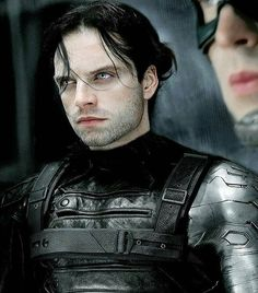 I seek forgiveness from you guys for all my wrongdoings and wish me luck for my tests tomorrow and day after   cc to @buckgay_barnus  #sebastianstan #buckybarnes #wintersoldier