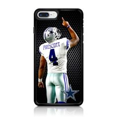 sell iphone 7 cases and iphone 7 Plus cases cheap for protected your smartphone Sell Iphone, Iphone 4s, Iphone Wallet Case, Iphone 7 Plus Cases, Iphone 6 S Plus, Cool Things To Buy, Dak Prescott, Dallas Cowboys, Ebay