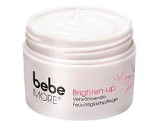 bebe-more brighten-up 2,50€