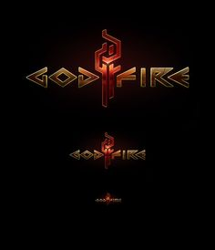 Godfire is action-adventure next-gen mobile game, giving the user unfogettable visual experience. We reforged the ancient Greece and gave it a good dose of angular, polished tech straight out of sci-fi.