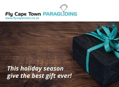 Gift Vouchers Online, Paragliding, Tandem, Best Gifts, Corner, Seasons, Holiday, Stuff To Buy, Vacations
