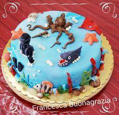 Torta sub2