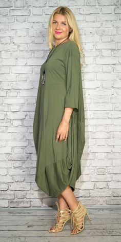 Photo Sessions, Shirt Dress, Shirts, Dresses, Fashion, Tunic, Vestidos, Moda, Shirtdress