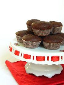 Cheesecake, Muffin, Breakfast, Birthday, Food, Morning Coffee, Birthdays, Cheesecakes, Essen