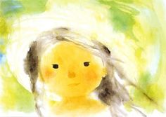 bebojo: Chihiro Iwasaki