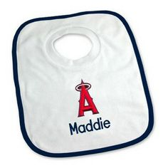 Los angeles angeles and angel on pinterest pittsburgh pirates personalized pullover bib pittsburgh pirates at personalized gifts for babies and big kids at designs by chad and jake negle Images