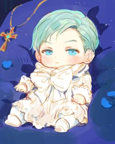 Kawaii Chibi, Cute Chibi, Chibi Boy, Anime Poses Reference, Art Reference, Manga Art, Anime Art, Anime Bebe, Character Art