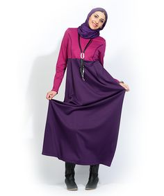 #IZZA- Adeline orchid #Abaya#Maxi Dress Step into our enchanted world, and find the perfect #Maxi-dress and feel free with #IZZApin izzafashion.com