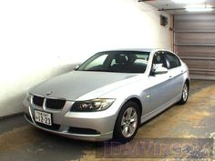 2006 BMW BMW 3 SERIES 323_I VB23 - https://jdmvip.com/jdmcars/2006_BMW_BMW_3_SERIES_323_I_VB23-y8Cc8gTyKzFZ9-503