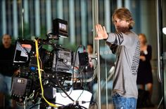 Michael Bay hits back at Hugo Weaving's Transformers criticism Earlier this week, Hugo Weaving gave an interview to Collider in which he fleetingly mentioned his work on Transformers, and was less. Live Action Movie, Action Film, Action Movies, Movies Out Now, New Movies, Transformers Film, The Amazing Spiderman 2, Movie Sequels, Hugo Weaving