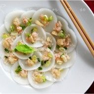 About 100 Different Vietnamese Recipes!