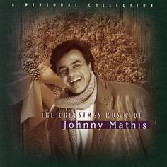 Found We Need A Little Christmas by Johnny Mathis with Shazam, have a listen: http://www.shazam.com/discover/track/45735893