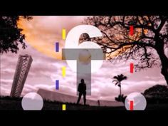 Pink Floyd . Keep Talking / Pampulha Colors . Artexpreso 2017