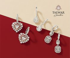 Talwar Jewellers, Chandigarh