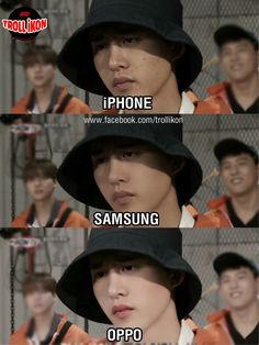K Meme, Funny Kpop Memes, Wtf Funny, Funny Facts, Funny Relationship Quotes, Funny Mom Quotes, Ikon Songs, Jokes For Teens, Mom Humor
