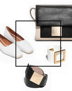 OY! blog: square trend