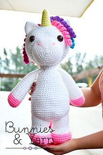 By_mimi-the-friendly-unicorn_store4_small2