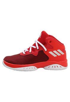 size 40 afa38 582e3 ¡Consigue este tipo de zapatillas de Adidas Performance ahora! Haz clic  para ver los