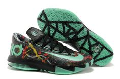 Today Cheap Kevin Durant Shoes Bring New Cheap KD 5,Cheap KD 6 Shoes ! http://www.cheapnikekd6.com/ We Also Sale Cheap Kobe 8 Shoes,Cheap Lebron 11,Nike Lebron 10 Online!