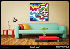 Digital pop art  Marlen Afef Altodé www.digitalpopart.it #artcollective #art #arts #artwork #artemoderna #creative #contemporaryart #digitalart #popart #digitalpopart #arte #artgallery #artemoderno #artgallery #modernart #moderartist #newart #newartist #artecontemporanea