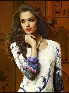 Low cost indian designer suits sarees dresses