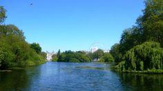St James' Park | Flickr - Photo Sharing!