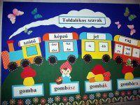 Dysgraphia, Dyslexia, Classroom Decor, Grammar, Montessori, Diy And Crafts, Literature, Homeschool, Teacher